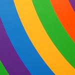 Renkler I