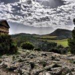 Sicilya I