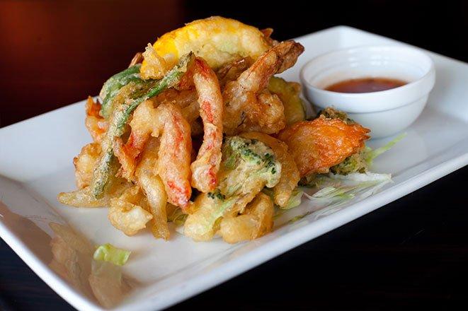 12-Shrimp-Vegetable-Tempura