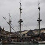 Kayıklar/Gemiler