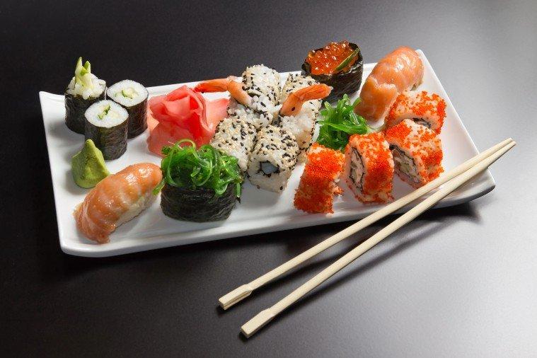 486872-sushi