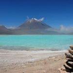Çok Zorlu Ama Hayat Boyu Unutulmayacak Bir Coğrafya; Bolivya