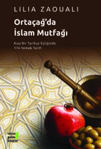 Ortacagda-Islam-Mutfagi