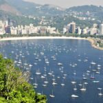 Gerçek Latin Ruhunun Anavatanı: Brezilya