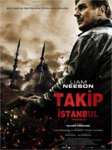 Bir Tutam İstanbul İçeren Filmler