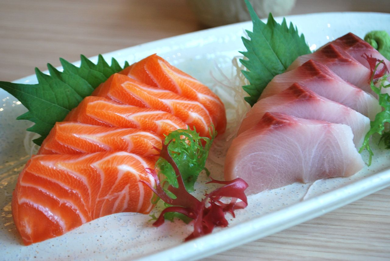 Yamato+sashimi2