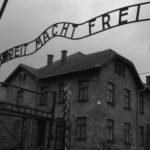 Tarihteki Kötü Leke: Soykırım Temalı Filmler