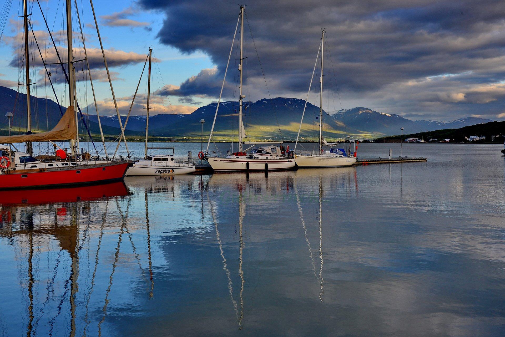 İzlanda-1
