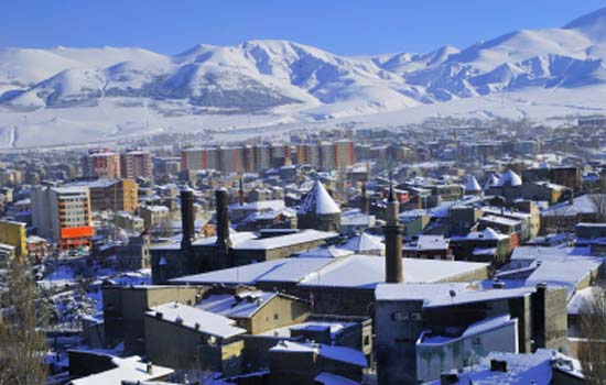 Erzurum 3