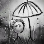 Yağmur I