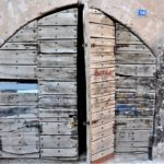 Mardin Kapıları