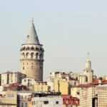 İstanbul Manzaralı 10 Yabancı Film
