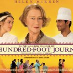 The Hundred Foot Journey (Aşk Tarifi)