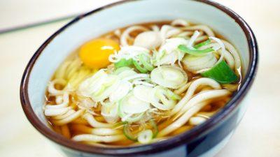 Japon Mutfağı 01
