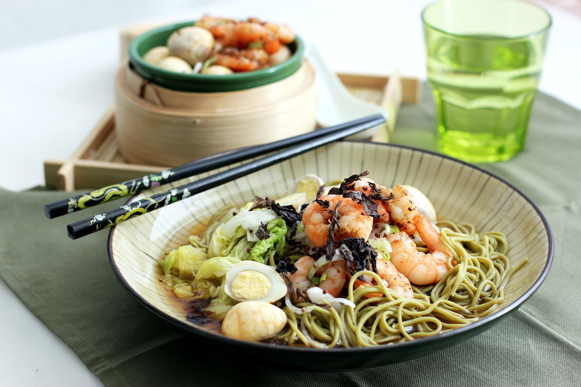 japon mutfağı 3