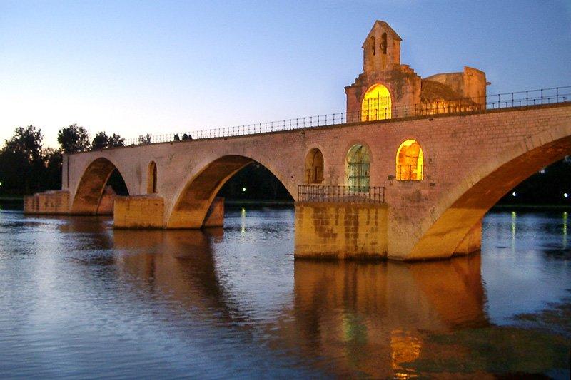 pont_avignon